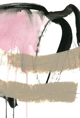 Abstract Painting XII