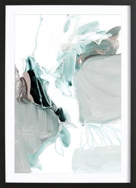 Abstract Painting XX