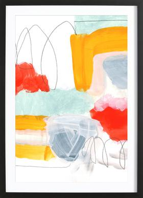 Abstract Painting XVI