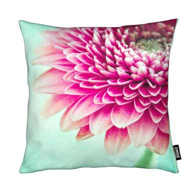Colorful Spring coussin