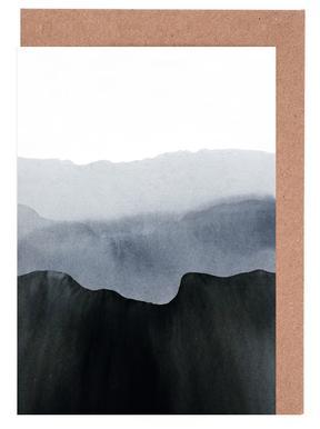 Mountain Horizon 2