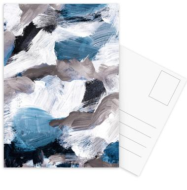 Abstract Painting VI
