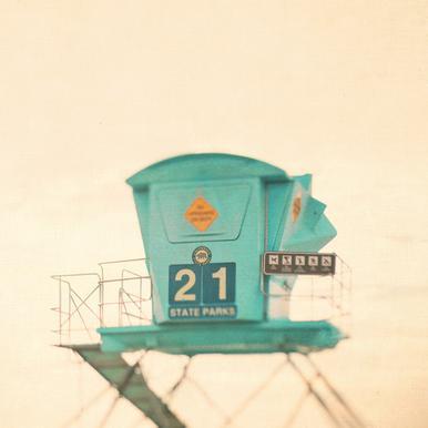 No.21 -Alubild