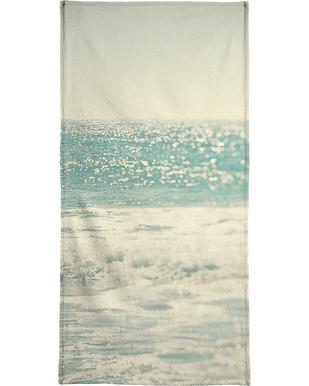 Swim -Handtuch