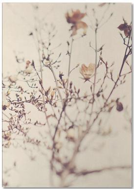 Winter No. 1