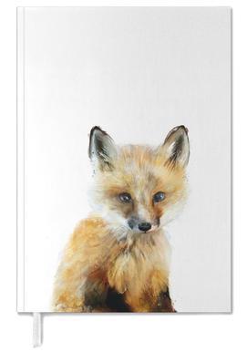 Little Fox -Terminplaner