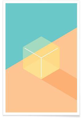 Jelly - Premium poster