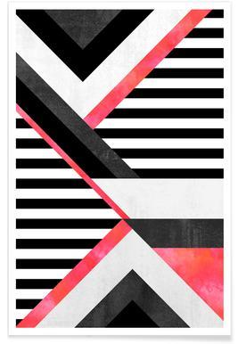 Stripe Combination