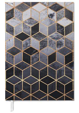Daydream Cubes -Terminplaner