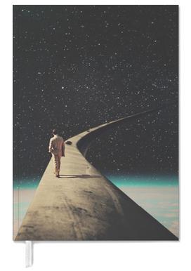 We Chose This Road My Dear