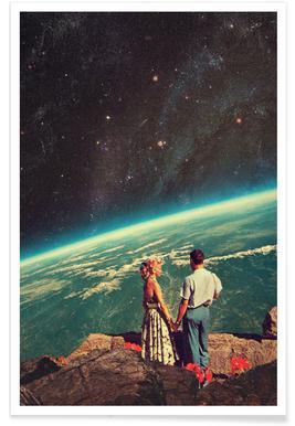 Love affiche