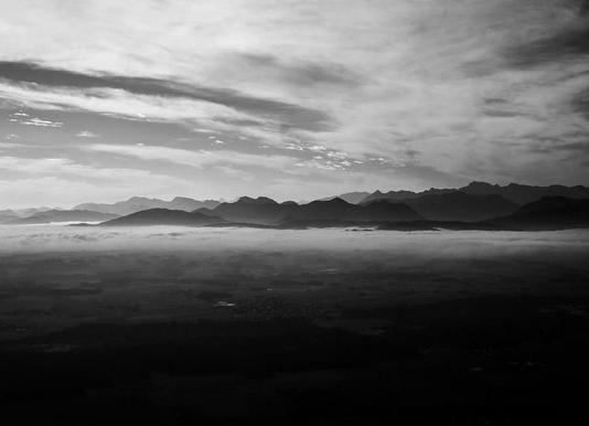 Nebelstreif