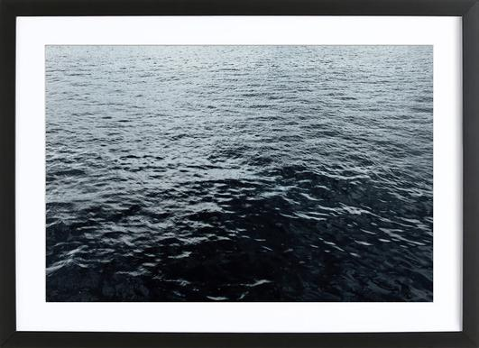 Terra Titanic