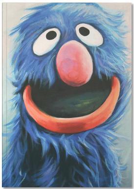 Grover Notebook