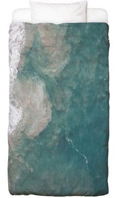 Riptide Bed Linen