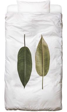 Leaf Study 5