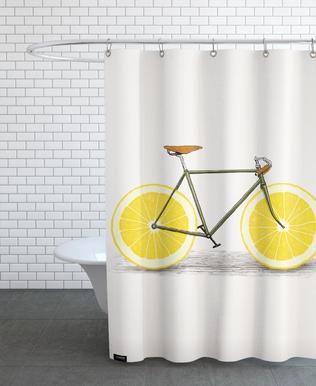 Zest rideau de douche