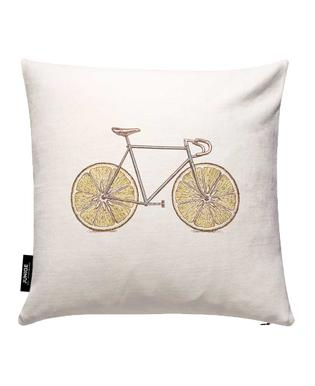 Velocitrus Cushion Cover