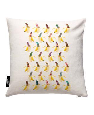 Anna Banana Kissenbezug