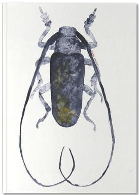 Jack The Beetle