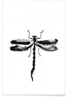 Dragonfly dejtingsajt Dating en Stoner flicka