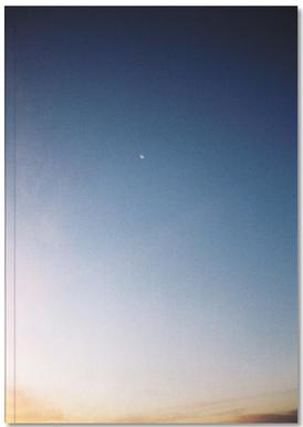 Transition Notebook