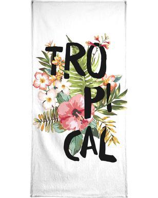 Tropical White
