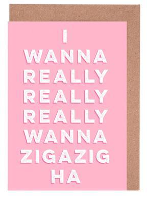 Zigazig