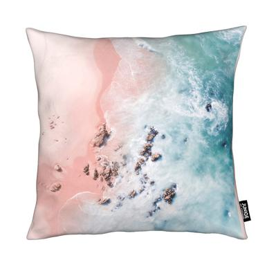 Sea Bliss coussin