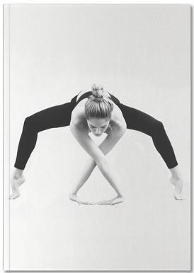 Yoga Ix