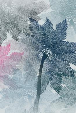 Bali Palm