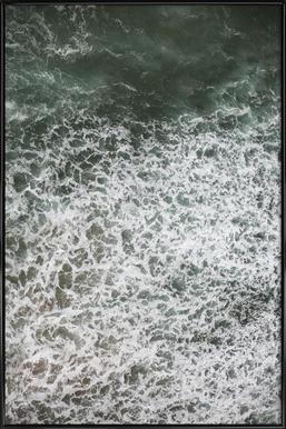 Oceanic 03