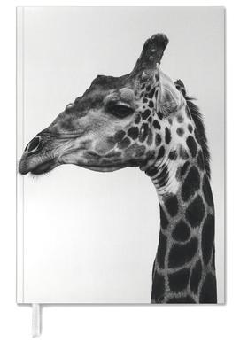 Giraph Personal Planner