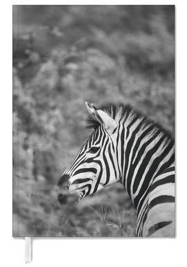 Zebra -Terminplaner
