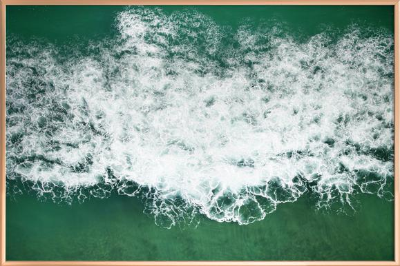 Wavescapes 01