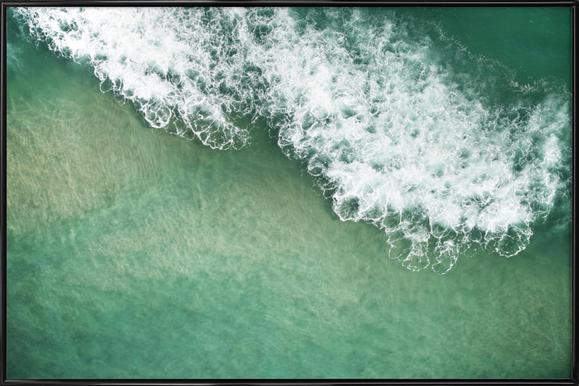 Wavescapes 02