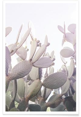 Desert Prince 2 - Premium Poster