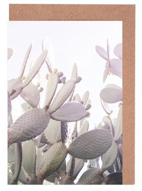 Desert Prince 2 Greeting Card Set