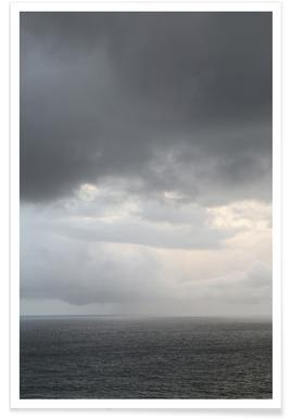 Sol De Le Gogo 1 -Poster