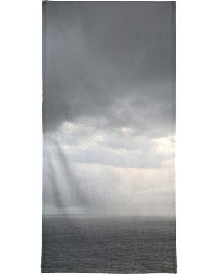 Sol De Le Gogo 1 -Handtuch