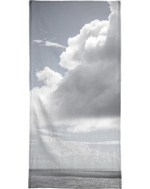 Sol De Le Gogo 7 Bath Towel
