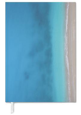 Ioninan Sea -Terminplaner