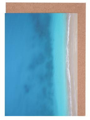 Ioninan Sea