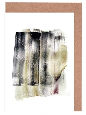 Whisper Fern Greeting Card Set