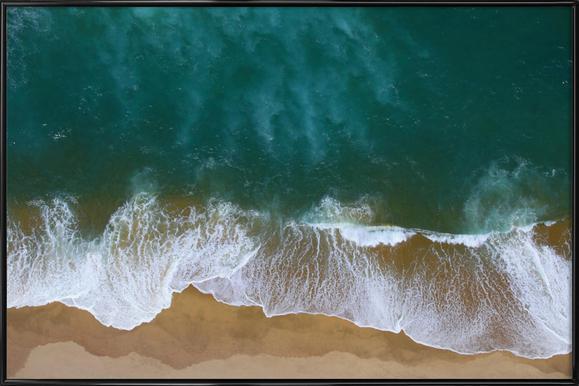 Shorelines 01