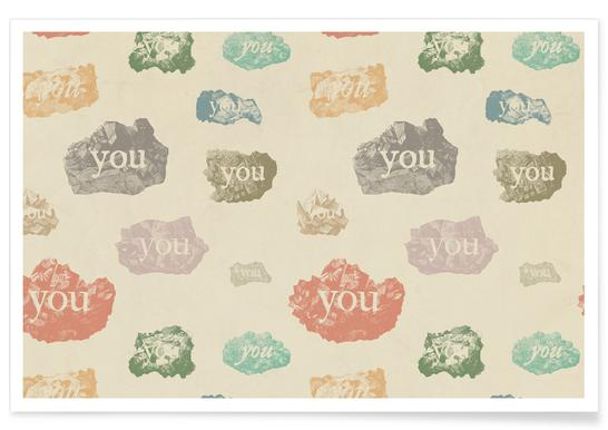 You Rock poster