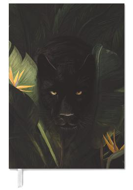 Panther -Terminplaner