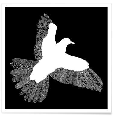 Bird 01