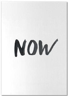 Now bloc-notes