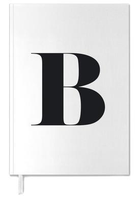 B -Terminplaner